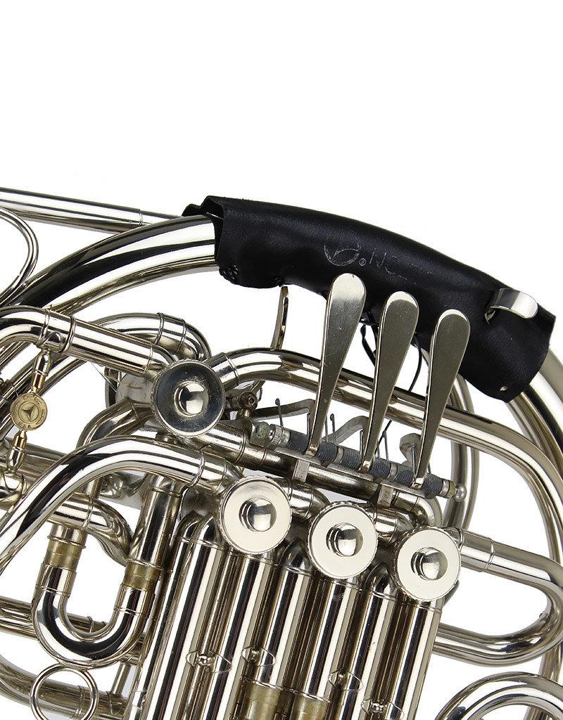 Holton Holton Farkas Double French Horn