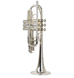 Selmer Selmer Paris Eb Trumpet