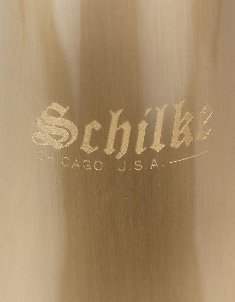 Schilke Schilke 1040 FL Custom Series Flugelhorn