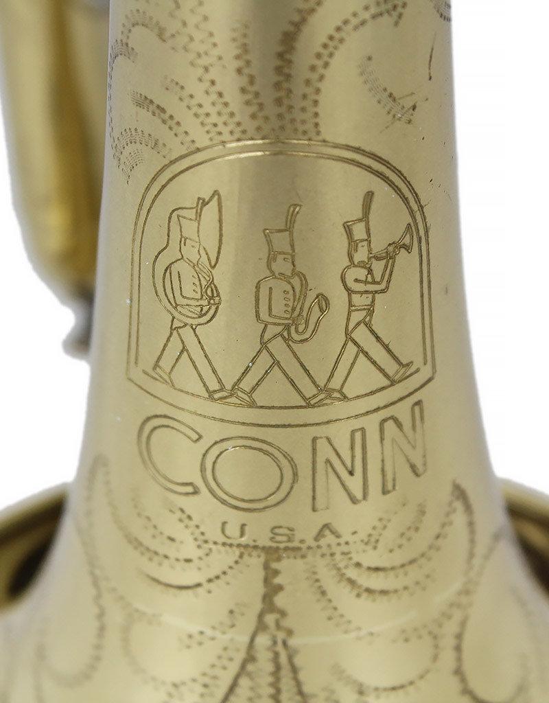 Conn Conn Cornet