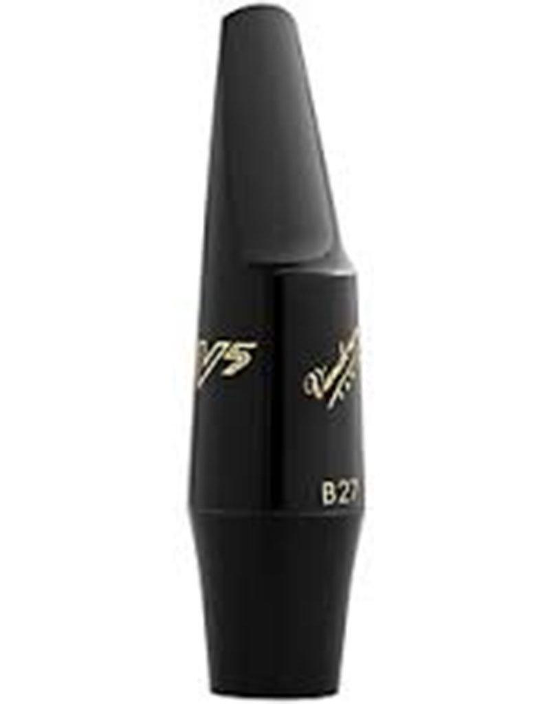 Vandoren Vandoren V5 Series Baritone Saxophone Mouthpiece