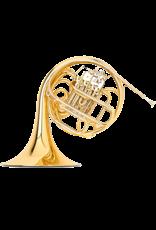 Yamaha Yamaha YHR-567 Intermediate Double French Horn