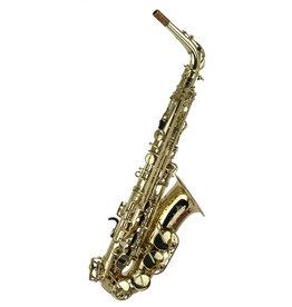 Selmer Selmer Super Action 80 Series II Alto Saxophone
