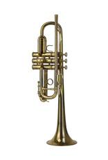 Benge Benge C Trumpet