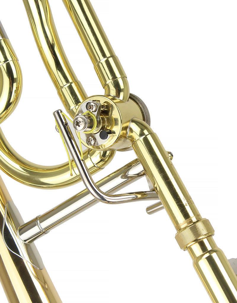 Yamaha Yamaha YSL-448G Intermediate Tenor Trombone