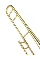 Martin Martin Committee Tenor Trombone