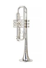 Shires S.E Shires 4YER C Trumpet