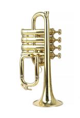 Selmer Selmer Piccolo Trumpet