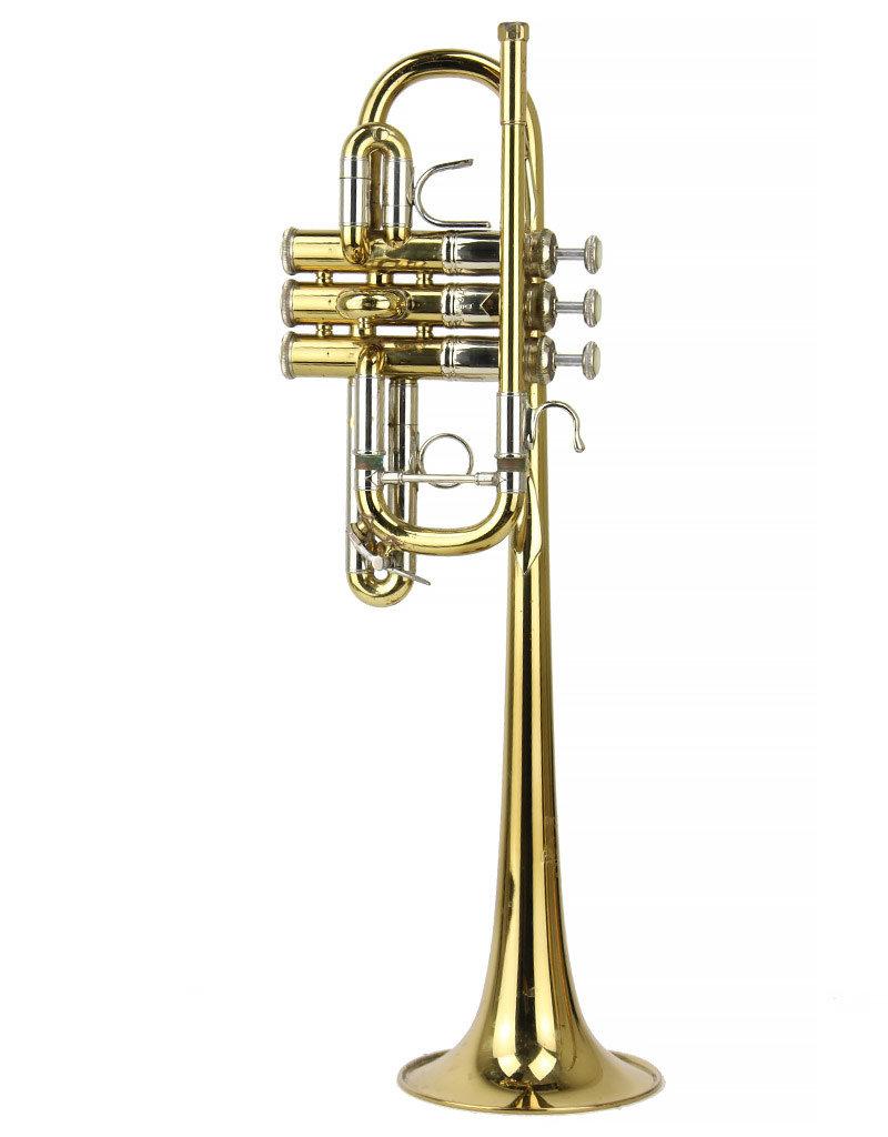 Vincent Bach Vincent Bach 239 D Trumpet