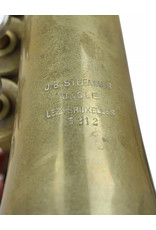 J.B Steemans J.B Steemans Cavalry Trombone