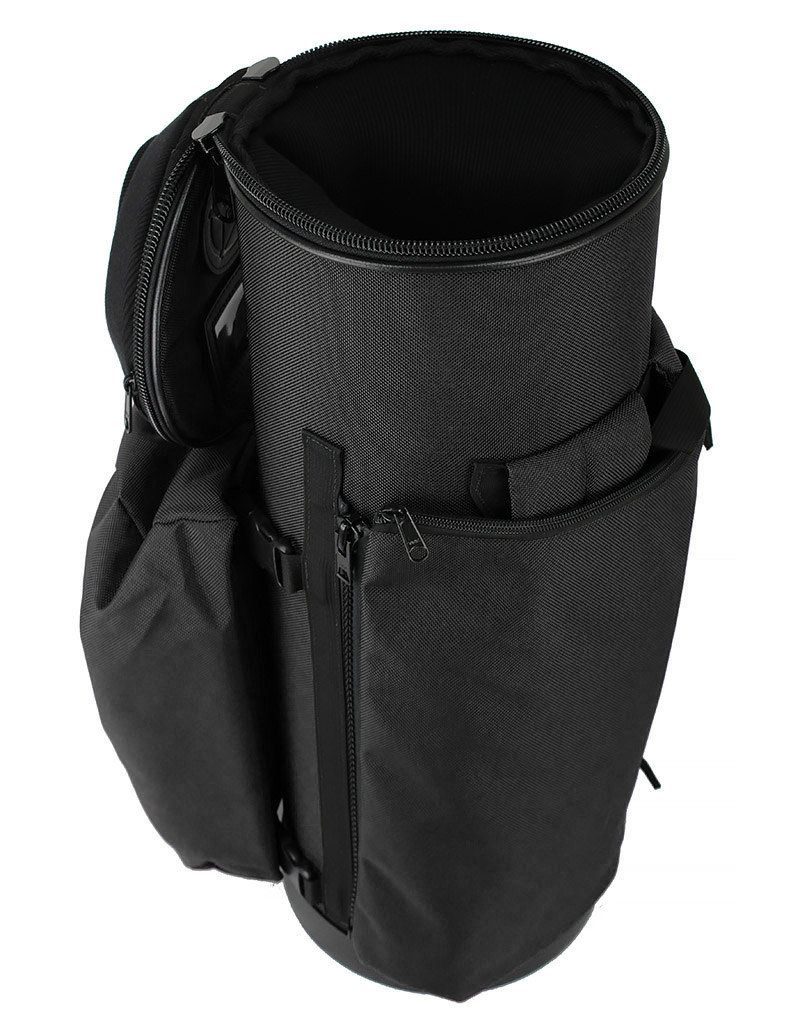 Torpedo Bags Torpedo Classic Trumpet Case