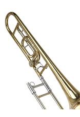 Vincent Bach Vincent Bach TB200 Tenor Trombone w/F Attachment