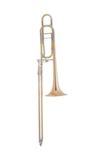 Conn Conn Symphony Model Tenor Trombone