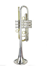 Vincent Bach Bach 239 C Trumpet w/ Blackburn leadpipe & tuning slide