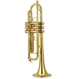 Adams Adams A1 Bb Trumpet