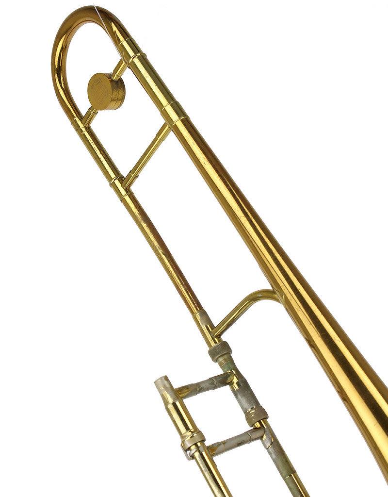 King King 3B 'Concert' Tenor Trombone