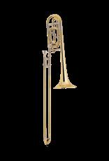 Vincent Bach Vincent Bach Stradivarius Model Bach 36