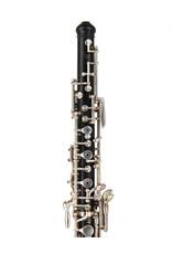 Fossati Fossati T30 Tiery Oboe