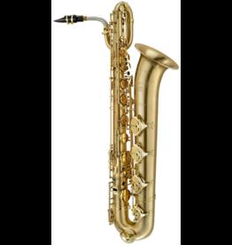 P. Mauriat P. Mauriat Le Bravo Baritone Saxophone