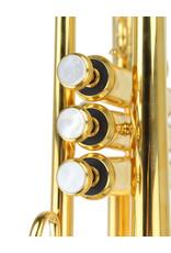 Vincent Bach Vincent Bach Stradivarius Model 72 Vindabona w/Sterling bell and Gold Plate