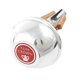 Tom Crown Tom Crown Gemini Straight Mute for Trumpet
