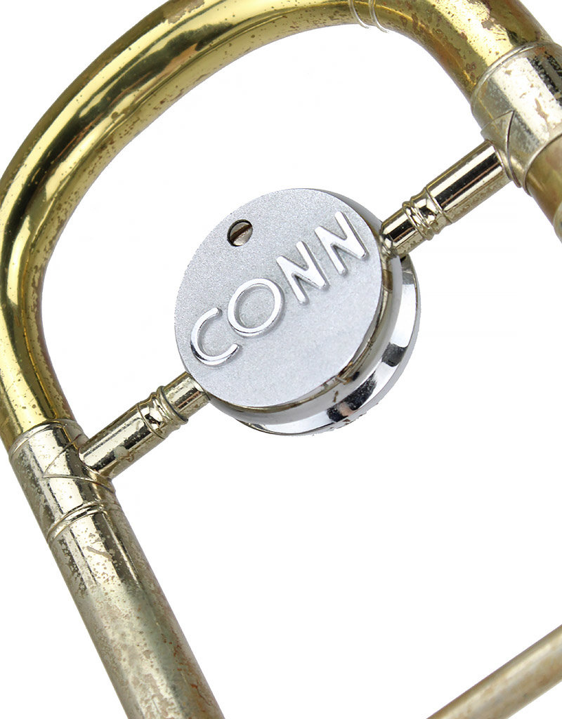 Conn Conn 8H Tenor Trombone