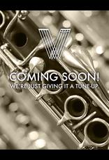 LeBlanc Leblanc EEb Contraalto clarinet w/ Extended Range