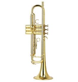 Selmer Selmer Radial Bb Trumpet