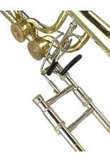 Shires S.E. Shires Custom Bass Trombone