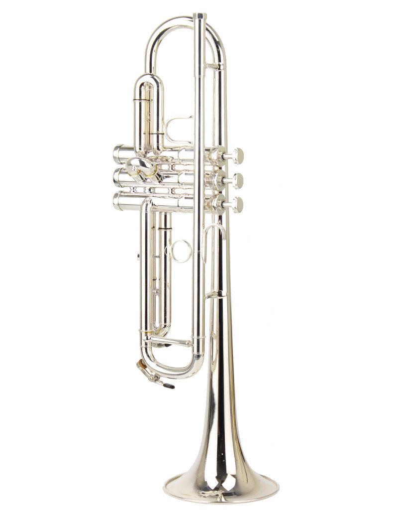 Schagerl Schagerl 'James Morrison' Meister Series Bb Trumpet