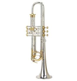 Martin Martin Handcraft Bb Trumpet