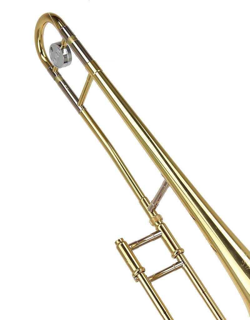 Yamaha Yamaha Advantage Student Trombone