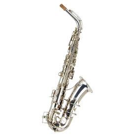 Buffet Buffet SA 18-20 Alto Saxophone