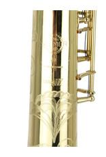 Selmer Selmer Series III Soprano Saxophone (non-jubilee)