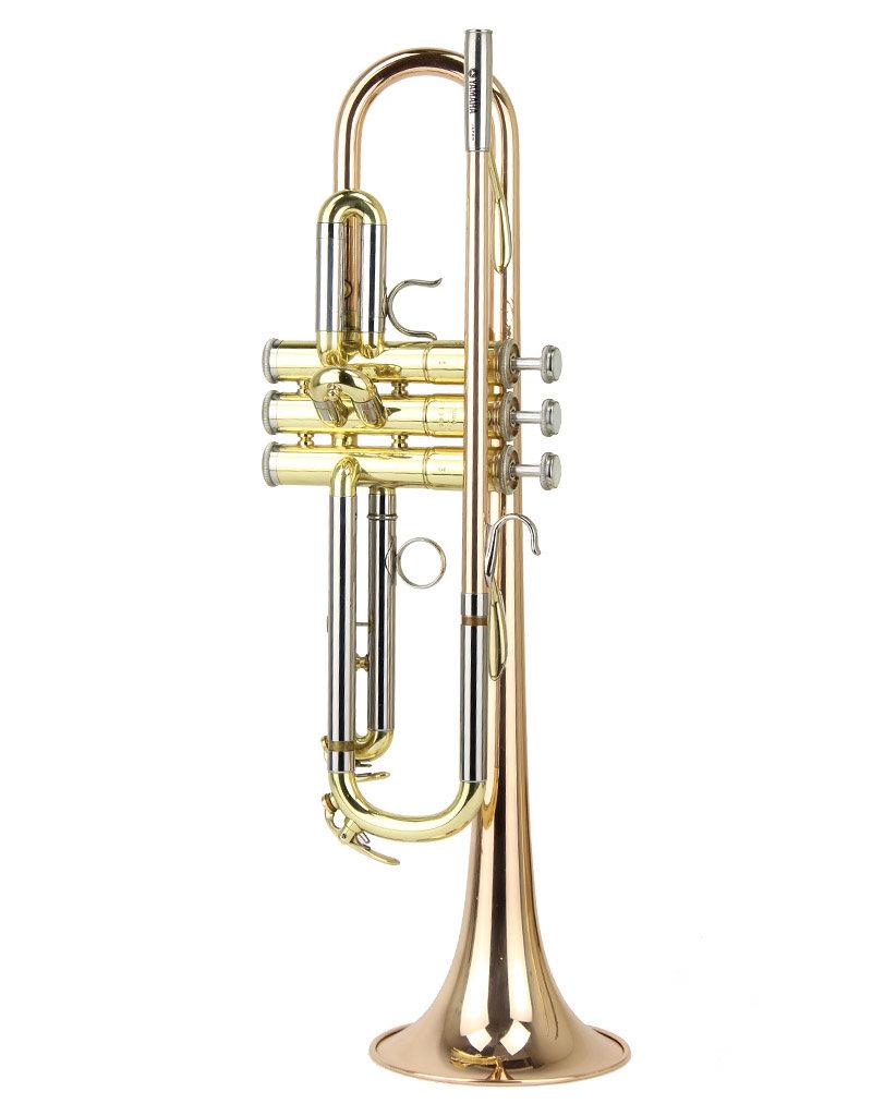 Yamaha Yamaha YTR634 Bb Trumpet