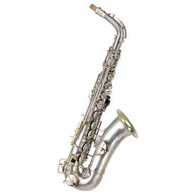 Conn Conn 'New Wonder I' Alto Saxophone