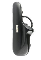 BAM BAM Cabine Alto Saxophone Case