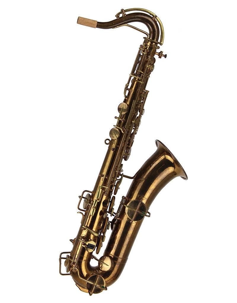 Martin Martin C Melody Saxophone