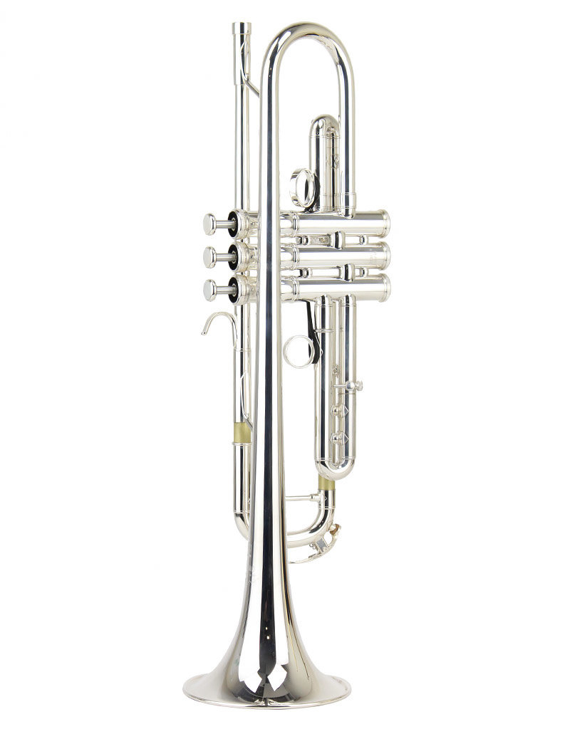 Yamaha Yamaha Xeno YTR8335RS Bb Trumpet