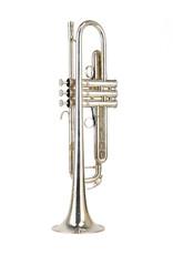 Yamaha Yamaha Xeno YTR8345RG Bb Trumpet