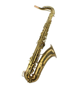 Conn Conn 10M 'Transitional' Tenor Saxophone