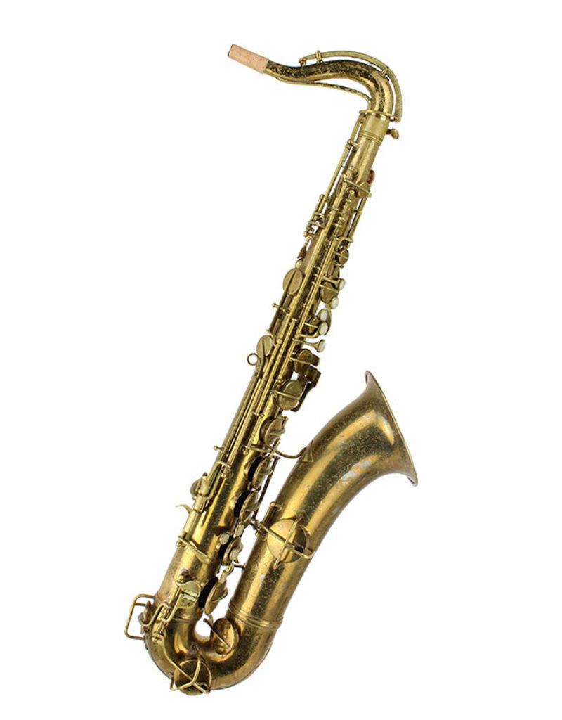 Conn Conn 10M 'Transitional' Tenor Saxophone