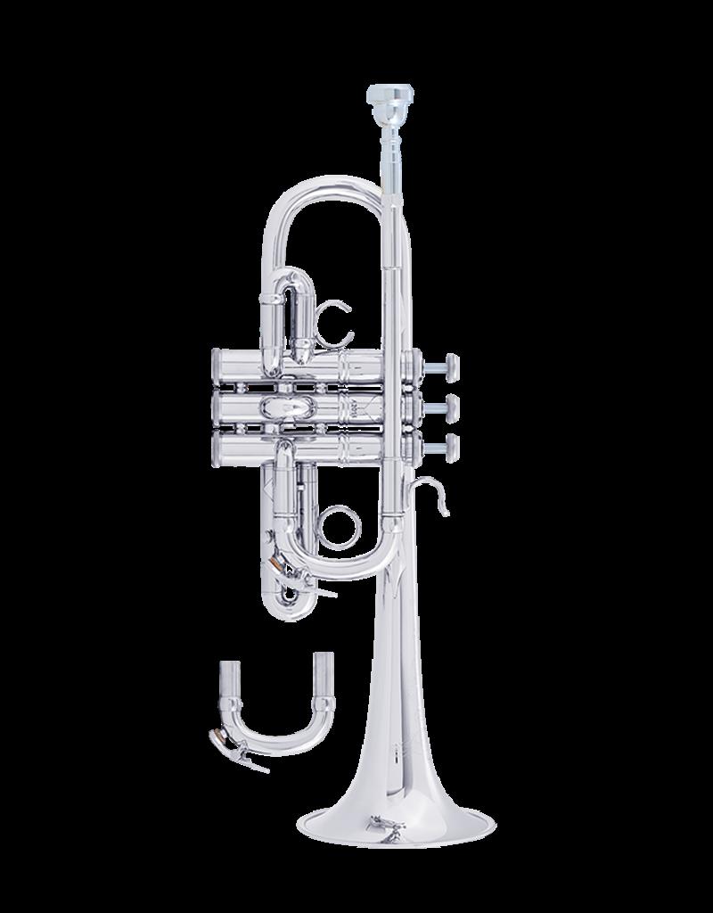 Vincent Bach Vincent Bach Artisan Eb Trumpet