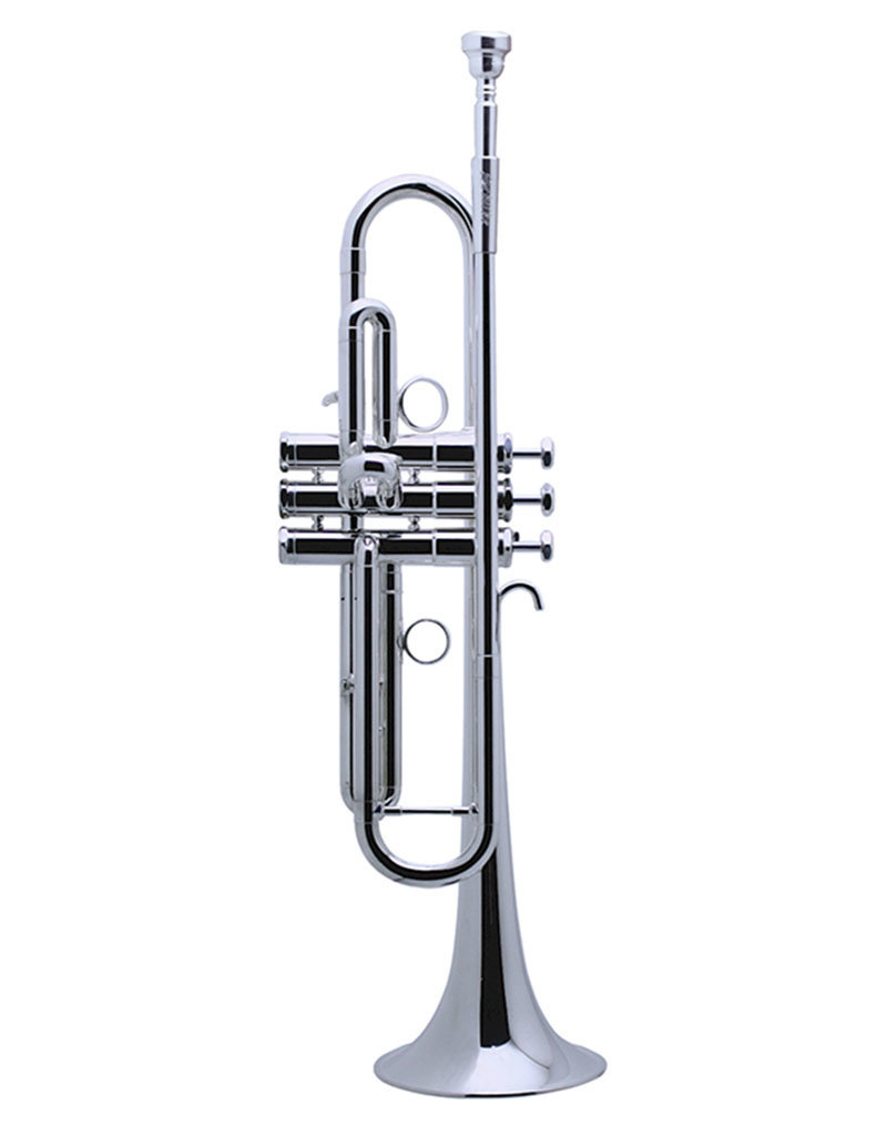 Schilke Schilke 'Faddis' Model Bb Trumpet