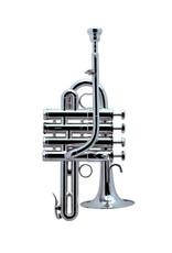 Schilke Schilke P7-4 Piccolo Trumpet in Bb/A