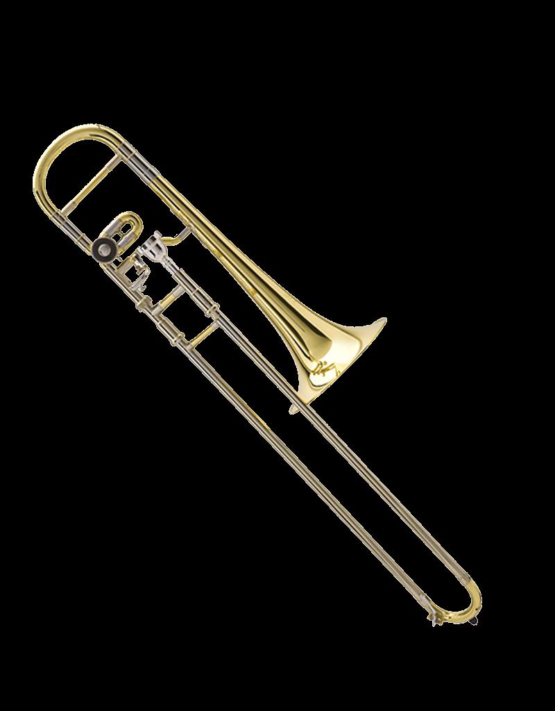 Yamaha Yamaha Alto Trombone