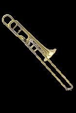 Yamaha Yamaha YSL882OR Xeno Tenor Trombone