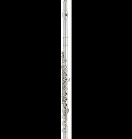 Yamaha Yamaha YFL-482 Intermediate C Flute (pre-owned)