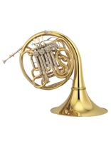 Yamaha Yamaha YHR-891 Custom 'Triple' French Horn