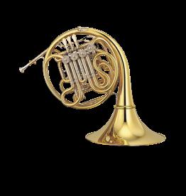 Yamaha Yamaha YHR-891 Custom 'Triple' French Horn